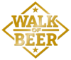 Walk of Beer